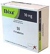 viagra effective dose